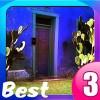新しいベスト脱出ゲーム3 Best Escape Game