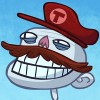 Troll Face Quest Video Games SpilGames