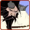 Banner Saga 2 Versus Evil