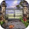 Escape Game- Fantasy Village 2 Escape Game Studio