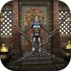 Escape Game – Warrior Escape Escape Game Studio