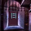 Escape Games Zone-135 escapezone15