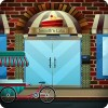 Escape Game: Bakery Odd1Apps