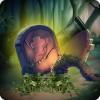 Escape Game: Haunted Cemetery Odd1Apps
