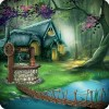 Escape Game: River House Odd1Apps