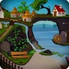Escape Game: Treasure Quest Odd1Apps