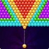 Bouncing balls Bubble Shooter Artworks