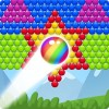 Bubble Farm Free Bubble Shooter Games