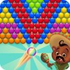 Bubble Fiesta Bubble Shooter Artworks