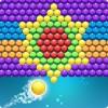 Bubble Mermaid Match 3 Bubble Games