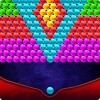 Bubble Shooter Retro Bubble Shooter Artworks