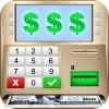 ATM学習シミュレーションゲーム NetApps