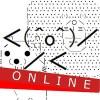 オワタのアクションオンライン beGunStudio