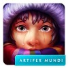 エニグマティス3 (Full) Artifex Mundi