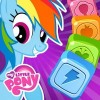 My Little Pony: Puzzle Party Backflip Studios, Inc.