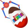 サプライズ卵おもちゃグラビング Best Kid Games