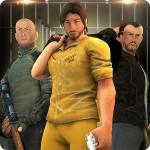 プリズンブレイクは、暴力団をエスケープ Bubble Fish Games – Action & Simulator Fun