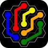 Flow Free: Hexes BigDuck Games LLC