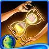 ビヨンド・ザ・アンノウン:時の王 BigFish Games