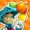 マッチアロット:少年騎士の冒険 BigFish Games