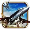 Call of Infinite Air Warfare BraveTale