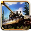 World Of Steel : Tank Force BraveTale