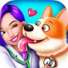 Baby Pet Clinic Vet Doctor Bravo Kids Media