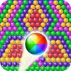 Bubble Shooter appgo
