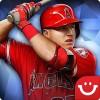 MLB:9イニングス16 Com2uS