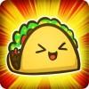 Food Evolution – Clicker Game Diced Pixel, LLC