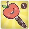 PineApple, Pen! Diceroll Studios