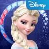 アナと雪の女王 Free Fall:スノーショット Disney