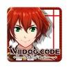 VIIDOG CODE -ヴィドッグ・コード- DMM.com