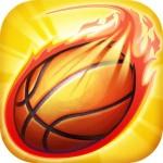 ヘッドバスケットボール D&D Dream