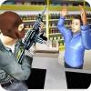 スーパーマーケットSWATスナイパーレスキュー Digital Toys Studio