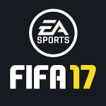 FIFA 17 Companion ELECTRONIC ARTS