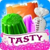 Candy Tasty Mania Emily Studio Inc