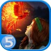 Darkness and Flame FIVE-BN GAMES