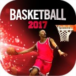 バスケットボール2017レアル Football sport games