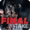 The Final Take Forever Entertainment