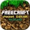 FreeCraft Pocket Edition Moking