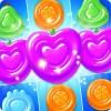 フルーツキャンディブラスト Fruit Candy Blast