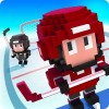 Blocky Hockey – Ice Runner FullFat