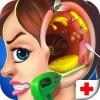 耳の手術シミュレーター – 無料ドクターゲーム Fun Casual Games LLC