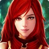 Arcane Online (MMORPG) GALAINC
