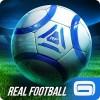 リアルサッカー Gameloft
