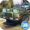 Offroad Tow Truck Simulator Game Mavericks