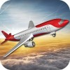 Airplane Real Flight Simulator GamesOrbit