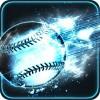 プロ野球タクティクス gloops, Inc.