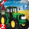 トラクター農業 シミュレータ プ Game Loop Studio